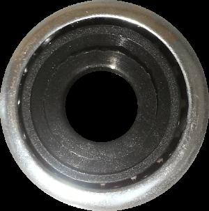 Maxi Kugellager 40 mm Durchmesser